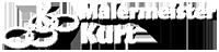 Malermeister Kurt Augsburg